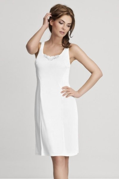 Mewa 4127 Košilka 56 bílá