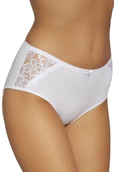 Gabidar 139 Kalhotky XL bílá