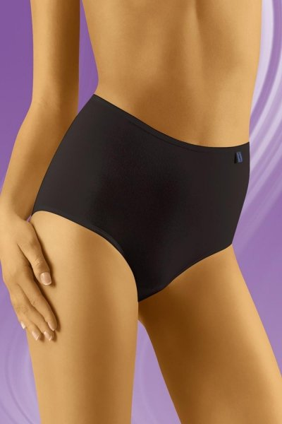 Wol-Bar Tahoo Maxi Kalhotky M béžová