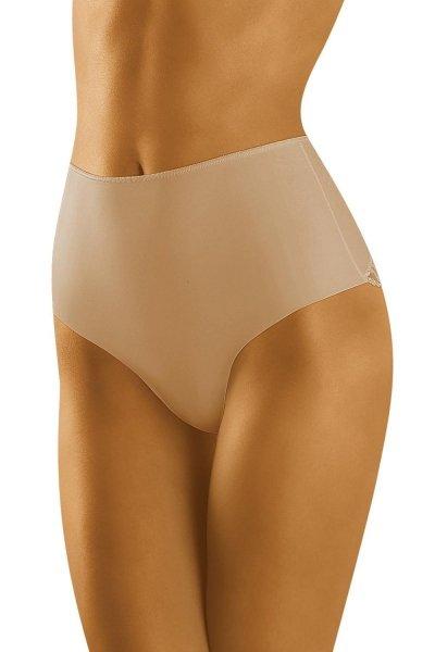 Wol-Bar Promessa Kalhotky XL bílá