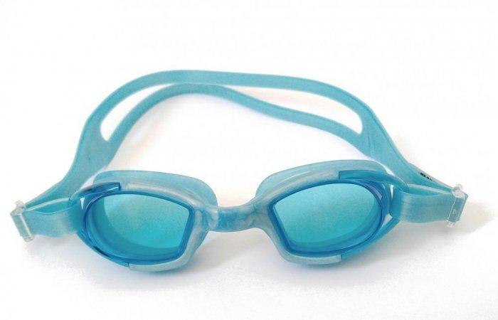 Plavecké brýle Kids Shepa 309 (B30) One size mořská