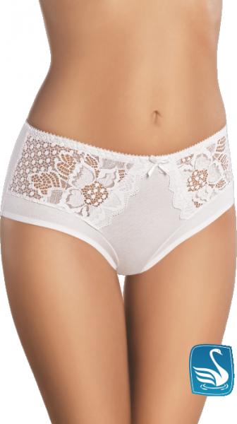 Gabidar Keisha 127 Kalhotky L bílá