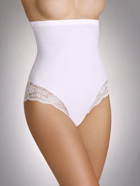 Eldar Coco Stahovací kalhotky XL bílá