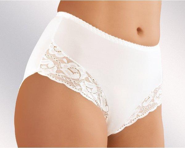 Eldar Vanda Kalhotky M bílá