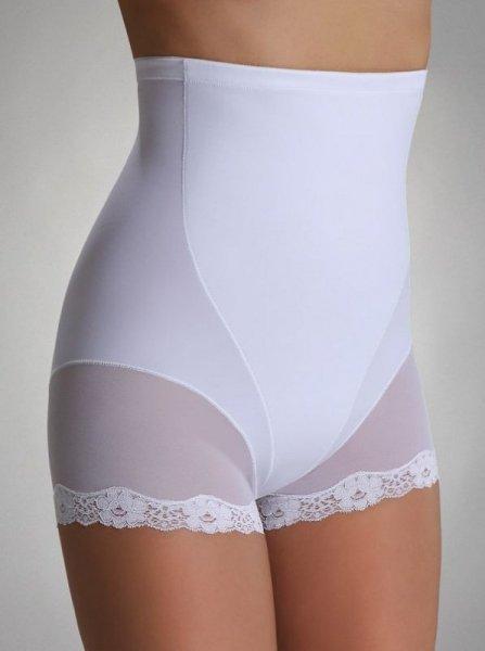Eldar Violetta Kalhotky M bílá