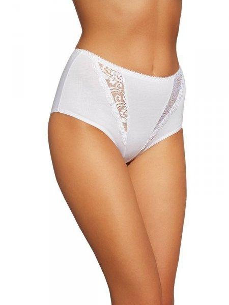 Gabidar Stella 180 Bílé Kalhotky L bílá