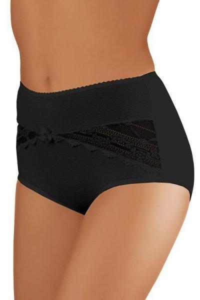 Babell BBL 004 Černé kalhotky XL černá