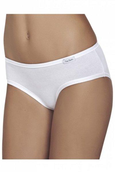 Pierre Cardin kalhotky PC UVA XL černá