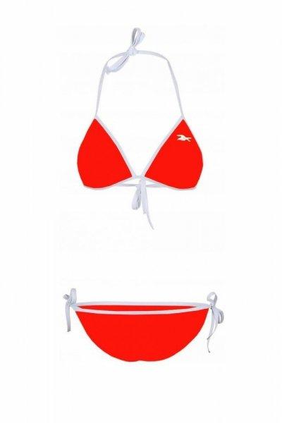Reebok 74000 Allegra Bikiny Dámské plavky S-38 yellow