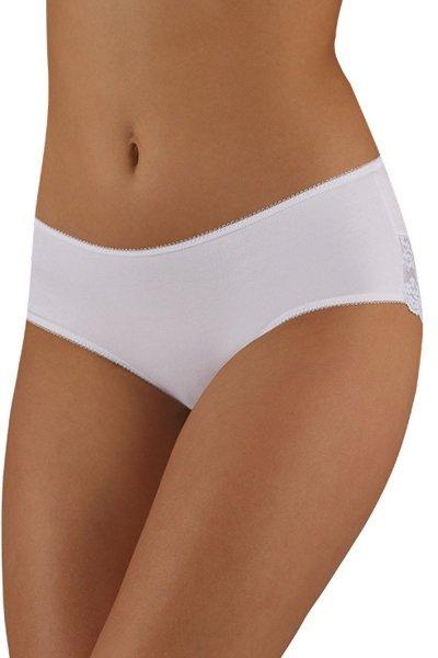 Italian Fashion Elba bokser Kalhotky S bílá