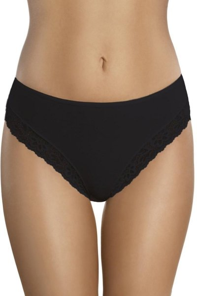 Gabidar 41 Kalhotky XL černá