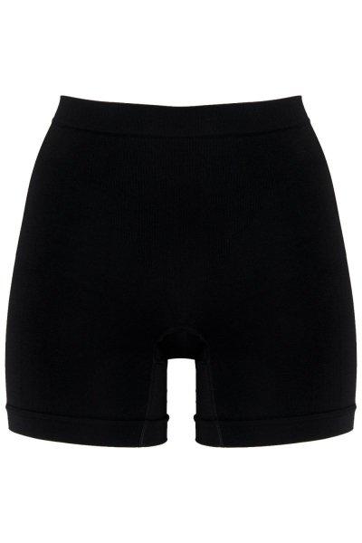 Mitex Elite I Kalhotky M černá